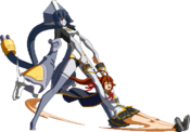 BBCP Celica 2D1.png