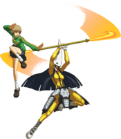 P4Arena Chie jD.png
