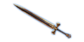 GBVS Percival Weapon 03.png