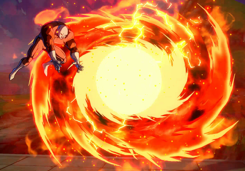 File:DBFZ Jiren ColossalSlash2.png