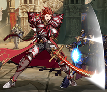 GBVS Percival cH.png