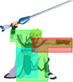 GGXXACPR Ky 2P-Hitbox.png
