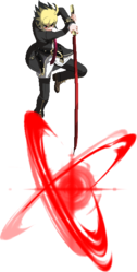 BBTag Hyde jC.png