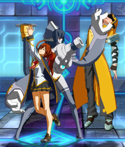 BBCP Celica ForwardThrow2.png