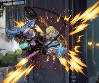 GBVS Ferry AirThrow.png