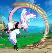 DBFZ Android21 2H.png