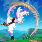 DBFZ Android21 j2H.png