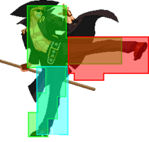 GGXXACPR Johnny-5K-Hitbox.png